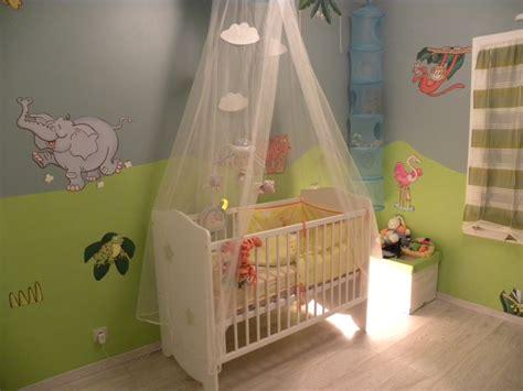 bebe9 chambre chambre bébé elie gawwal com