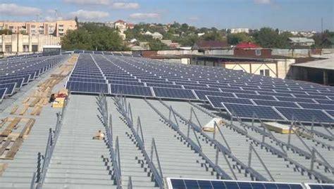 Солнечные батареи перспективы использования эффективность