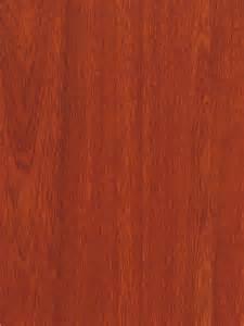 welcome to china laminate flooring manufacturer of laminate flooring flooring colors