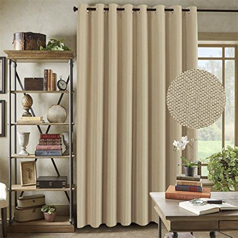 drapes sliding patio doors sliding glass door faux linen curtains primitive large