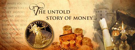 Money Unveiled Book