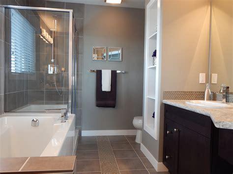 easy bathroom remodeling ideas  money pit