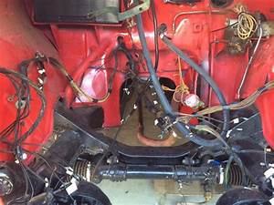 57 Mg Zbv Wiring Harness   Mg Magnette Forum   Mg Experience Forums   The Mg Experience