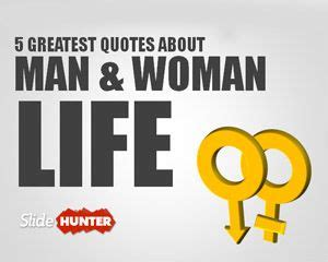 greatest quotes  life  quote layout  powerpoint