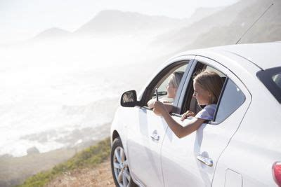 review  aaa auto insurance
