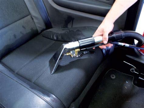 nettoyage interieur voiture professionnel nettoyage interieur voiture professionnel autocarswallpaper co