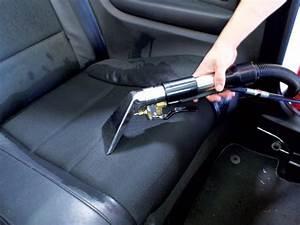 Nettoyage Interieur Voiture : nettoyage interieur voiture lyon id e d 39 image de voiture ~ Gottalentnigeria.com Avis de Voitures