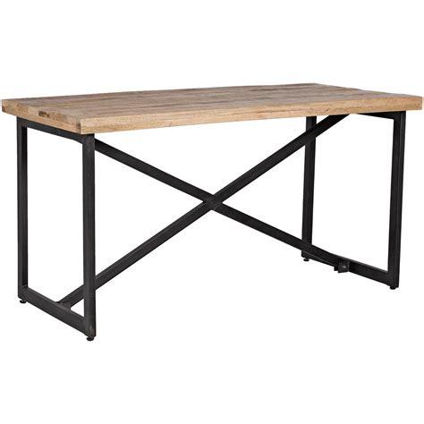 vintage industrial desks at american furniture warehouse afw