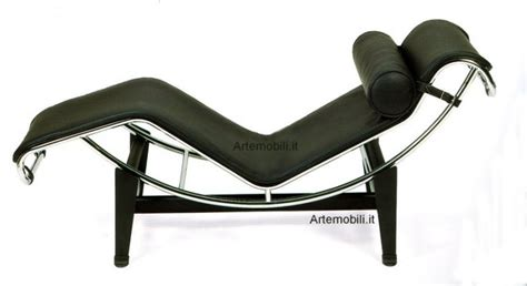 looking for contemporary chaise lounge can you help