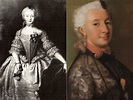 An Artistic Princess: The Life of Wilhelmine of Prussia ...