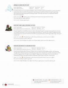 2017 Young Living Canada Product Guide By Young Living