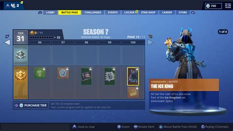 fortnite season  guide   season  map locations