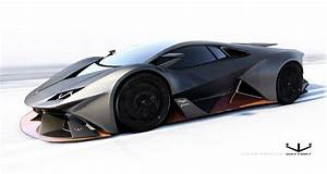 2021 Lamborghini by wizzoo7 on DeviantArt