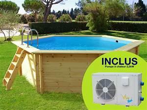 incroyable pompe a chaleur piscine hors sol 2 piscine With nice pompe a chaleur maison 1 la pompe 224 chaleur