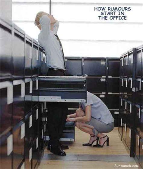 sexe bureau office pictures office pranks images pics