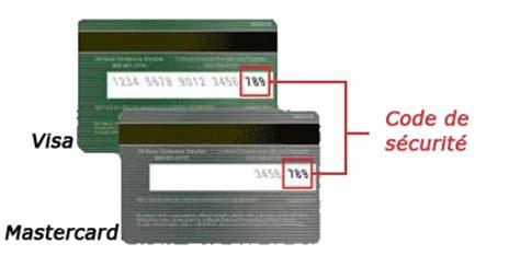 augmenter plafond carte bancaire 28 images fini le seuil des 15 euros pour r 233 gler par