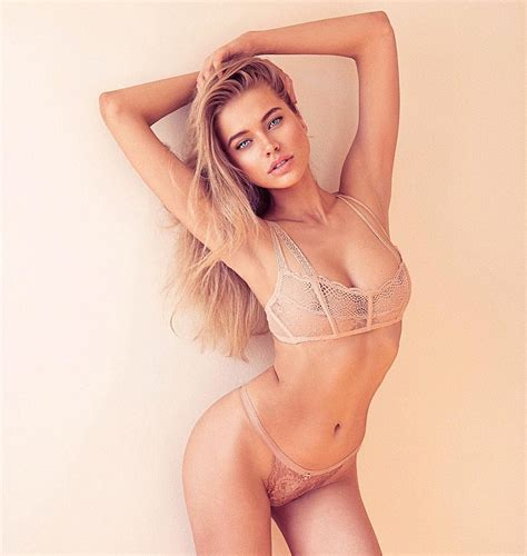 Tanya Mityushina Nude And Sexy 21 Photos Thefappening