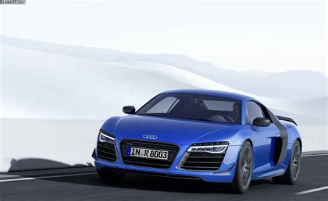 I8 Audi Bmw I8 Vs Audi R8 V10 Plus Which One You Would Buy Scxhjd Org