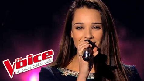The Voice Katy Perry