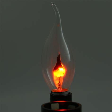images of flickering light bulb light bulb
