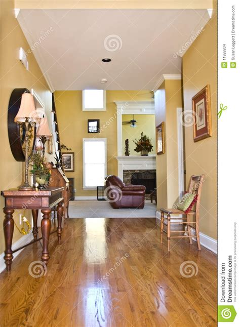 home entry design stock images image