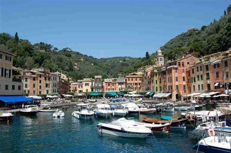 portofino tourism best of portofino italy tripadvisor