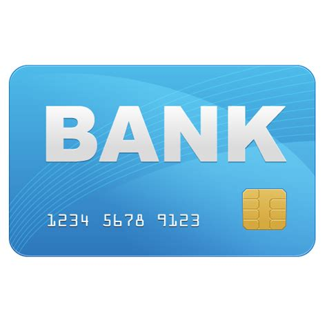 credit card png pic png mart