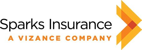 Compare local agents and online companies to get the best. Sparks Insurance, a Vizance Company - Insurance Agent - Kenosha - 2 Reviews - 262 Photos | Facebook
