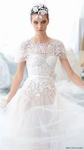 the 25 best aline wedding dress lace ideas on pinterest With aline dresses for wedding guests