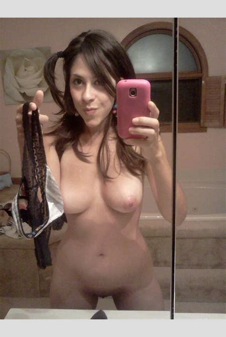 Selfie selfies blowjob gif Retro fuck picture.