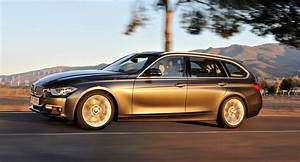 Vehicule Break : break auto achat voiture news blog kidioui page 2 ~ Gottalentnigeria.com Avis de Voitures