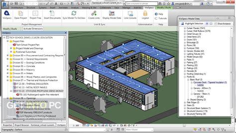 download autodesk revit architecture 2017 nsurgibwigg