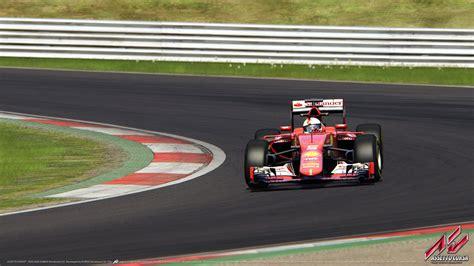 assetto corsa ps4 assetto corsa review godisageek