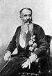 Nikola Pašić - Wikipedia