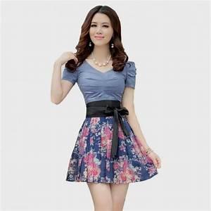 short casual dresses for teenage girls World dresses