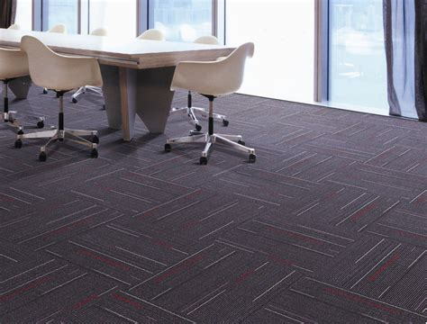 a1 carpet and flooring carpet review