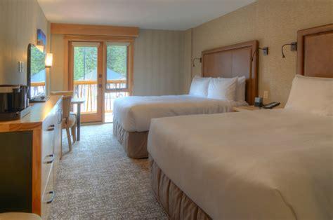 floor plans maker superior hotel room moose hotel suites