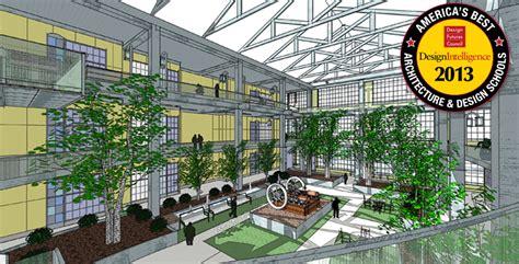 top design schools interior architecture ranked top 10 in u s suffolk
