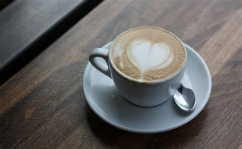 9,364 likes · 609 talking about this. Work It, Berk: Coffee in Oakland: Timeless Coffee