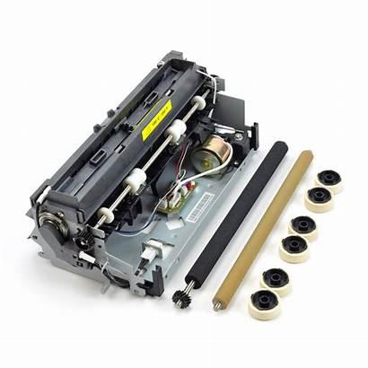 Kit Lexmark Parts Maintenance Printer Dell T630