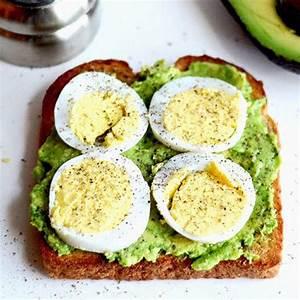 Best 25+ Healthy Snacks ideas on Pinterest | Healthy snaks ...