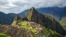 Peru Trips - AWR