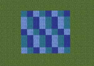 floor small patterns minecraft tutorials 404games
