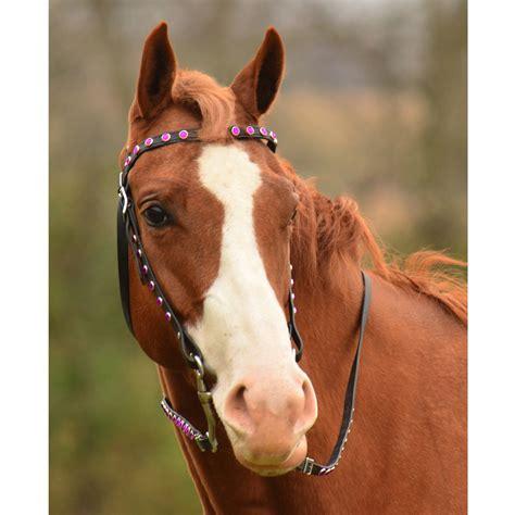 bling western bridle browband horse beta draft biothane bridles horses tack gentle twohorsetack browbands aspx giants purpose