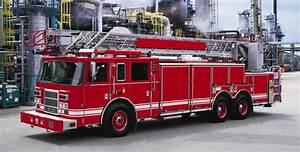 Doa Lamas Pierce Manufacturing Fire Truck Contract No  4400005961