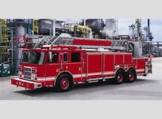 Battalion Chiefs Toledo Fire & Rescue Making A