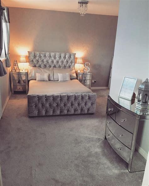 Silver Bedroom Inspo by Pin By Lora On Home Decor Ideas Decoraci 243 N De