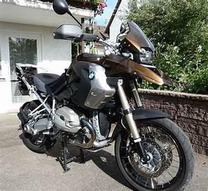 Motorrad Lackieren Kosten : r 1200 gs kosten lackierung seitenteile schnabel ~ A.2002-acura-tl-radio.info Haus und Dekorationen