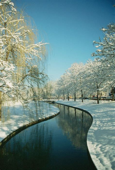 Englischer Garten Winter by Garden Munich One Of The Most Beautiful Places