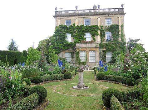 tuin prins charles 17 best images about highgrove on pinterest gardens